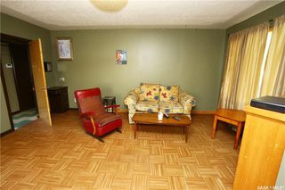 Photo 6: 716 J Avenue South in Saskatoon: King George Residential for sale : MLS®# SK715408