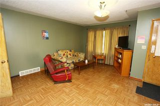 Photo 4: 716 J Avenue South in Saskatoon: King George Residential for sale : MLS®# SK715408