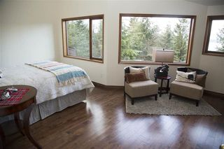 Photo 6: 1557 WHITESAILS Drive: Bowen Island House for sale : MLS®# R2232277