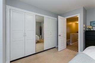 "Photo 19: 33 14952 58 Avenue in Surrey: Sullivan Station Townhouse for sale in ""Highbrae"" : MLS®# R2232617"