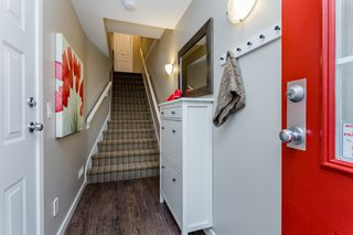 "Photo 3: 33 14952 58 Avenue in Surrey: Sullivan Station Townhouse for sale in ""Highbrae"" : MLS®# R2232617"