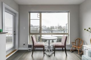 "Photo 10: 223 1330 MARINE Drive in North Vancouver: Pemberton NV Condo for sale in ""The Drive"" : MLS®# R2237176"