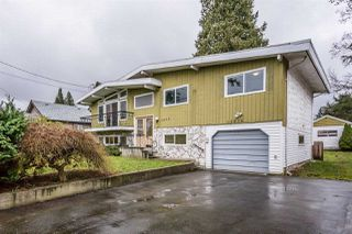 Photo 1: 13038 107A Avenue in Surrey: Whalley House for sale (North Surrey)  : MLS®# R2237848