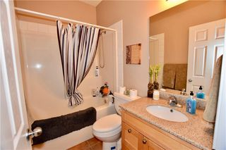 Photo 11: 748 Carriage Lane Drive: Carstairs House for sale : MLS®# C4165695