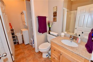 Photo 14: 748 Carriage Lane Drive: Carstairs House for sale : MLS®# C4165695