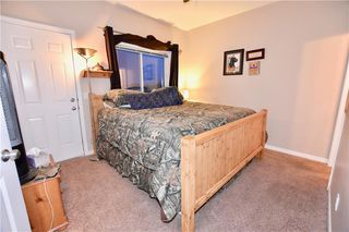 Photo 10: 748 Carriage Lane Drive: Carstairs House for sale : MLS®# C4165695