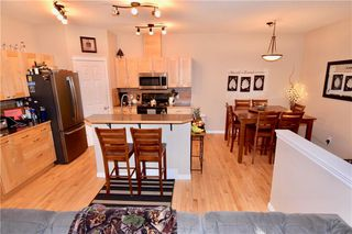 Photo 6: 748 Carriage Lane Drive: Carstairs House for sale : MLS®# C4165695