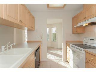 "Photo 11: 203 8972 FLEETWOOD Way in Surrey: Fleetwood Tynehead Townhouse for sale in ""Parkridge Gardens"" : MLS®# R2239960"