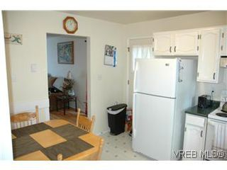 Photo 12: 2320A Sooke Road in VICTORIA: Co Hatley Park Residential for sale (Colwood)  : MLS®# 286976