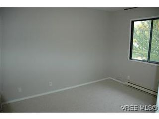 Photo 18: 2320A Sooke Road in VICTORIA: Co Hatley Park Residential for sale (Colwood)  : MLS®# 286976