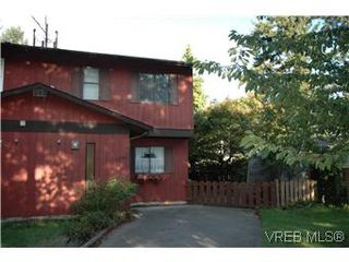 Photo 5: 2320A Sooke Road in VICTORIA: Co Hatley Park Residential for sale (Colwood)  : MLS®# 286976