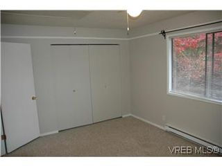 Photo 16: 2320A Sooke Road in VICTORIA: Co Hatley Park Residential for sale (Colwood)  : MLS®# 286976