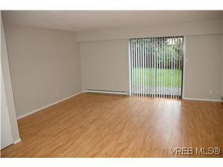 Photo 13: 2320A Sooke Road in VICTORIA: Co Hatley Park Residential for sale (Colwood)  : MLS®# 286976
