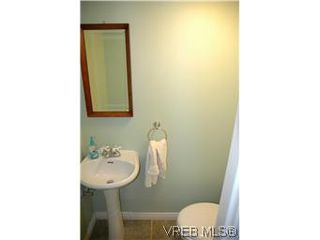 Photo 6: 2320A Sooke Road in VICTORIA: Co Hatley Park Residential for sale (Colwood)  : MLS®# 286976