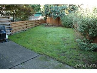 Photo 15: 2320A Sooke Road in VICTORIA: Co Hatley Park Residential for sale (Colwood)  : MLS®# 286976