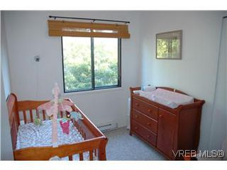 Photo 8: 2320A Sooke Road in VICTORIA: Co Hatley Park Residential for sale (Colwood)  : MLS®# 286976