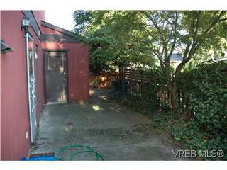 Photo 2: 2320A Sooke Road in VICTORIA: Co Hatley Park Residential for sale (Colwood)  : MLS®# 286976