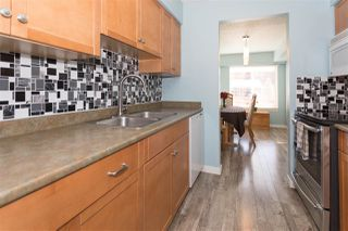 "Photo 6: 10 1500 JUDD Road in Squamish: Brackendale Townhouse for sale in ""The Cottonwoods"" : MLS®# R2242034"