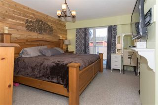 "Photo 8: 10 1500 JUDD Road in Squamish: Brackendale Townhouse for sale in ""The Cottonwoods"" : MLS®# R2242034"