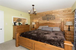 "Photo 9: 10 1500 JUDD Road in Squamish: Brackendale Townhouse for sale in ""The Cottonwoods"" : MLS®# R2242034"