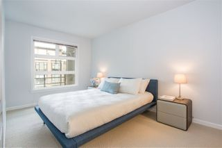 "Photo 8: 310 2181 W 12TH Avenue in Vancouver: Kitsilano Condo for sale in ""THE CARLINGS"" (Vancouver West)  : MLS®# R2243411"