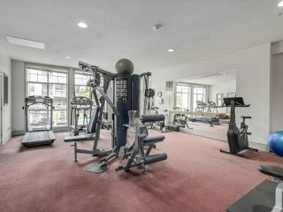 "Photo 19: 405 360 E 36TH Avenue in Vancouver: Main Condo for sale in ""MAGNOLIA GATE"" (Vancouver East)  : MLS®# R2244662"