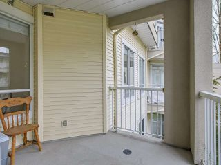 "Photo 16: 405 360 E 36TH Avenue in Vancouver: Main Condo for sale in ""MAGNOLIA GATE"" (Vancouver East)  : MLS®# R2244662"