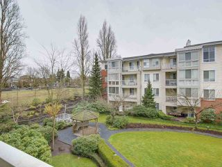 "Photo 17: 405 360 E 36TH Avenue in Vancouver: Main Condo for sale in ""MAGNOLIA GATE"" (Vancouver East)  : MLS®# R2244662"