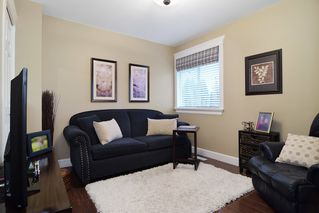 Photo 24: 9218 213 STREET Walnut Grove in Langley: Home for sale : MLS®# R2032450