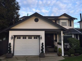 Photo 1: 9218 213 STREET Walnut Grove in Langley: Home for sale : MLS®# R2032450