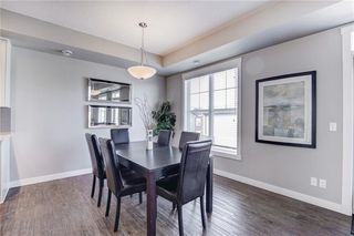 Photo 3: 680 Cranford Walk SE in Calgary: Cranston House for sale : MLS®# C4142370