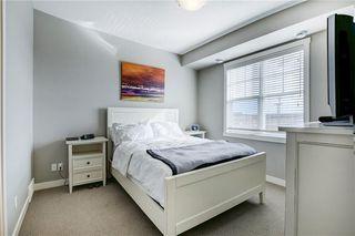 Photo 6: 680 Cranford Walk SE in Calgary: Cranston House for sale : MLS®# C4142370