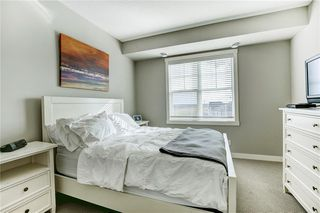 Photo 7: 680 Cranford Walk SE in Calgary: Cranston House for sale : MLS®# C4142370