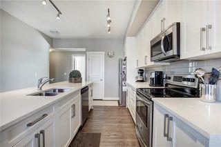 Photo 2: 680 Cranford Walk SE in Calgary: Cranston House for sale : MLS®# C4142370