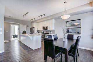 Photo 4: 680 Cranford Walk SE in Calgary: Cranston House for sale : MLS®# C4142370