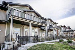 Photo 9: 680 Cranford Walk SE in Calgary: Cranston House for sale : MLS®# C4142370