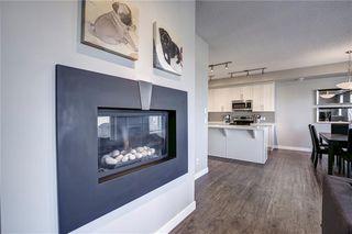 Photo 5: 680 Cranford Walk SE in Calgary: Cranston House for sale : MLS®# C4142370