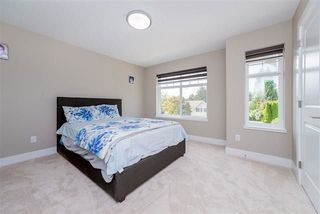 Photo 11: 2710 MCMILLAN Road in Abbotsford: Abbotsford East House for sale : MLS®# R2251362