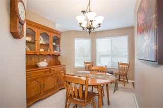 "Photo 4: 103 7600 FRANCIS Road in Richmond: Broadmoor Condo for sale in ""WINDSOR GREENE"" : MLS®# R2254017"