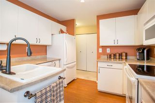 "Photo 2: 103 7600 FRANCIS Road in Richmond: Broadmoor Condo for sale in ""WINDSOR GREENE"" : MLS®# R2254017"