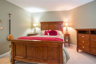"Photo 7: 103 7600 FRANCIS Road in Richmond: Broadmoor Condo for sale in ""WINDSOR GREENE"" : MLS®# R2254017"