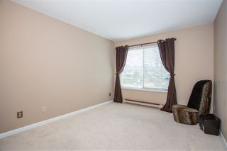 "Photo 10: 103 7600 FRANCIS Road in Richmond: Broadmoor Condo for sale in ""WINDSOR GREENE"" : MLS®# R2254017"