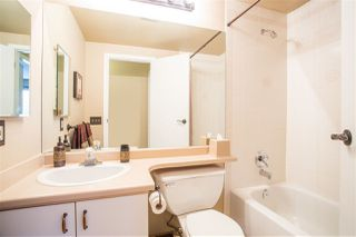 "Photo 11: 103 7600 FRANCIS Road in Richmond: Broadmoor Condo for sale in ""WINDSOR GREENE"" : MLS®# R2254017"