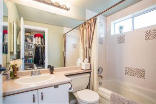 "Photo 8: 103 7600 FRANCIS Road in Richmond: Broadmoor Condo for sale in ""WINDSOR GREENE"" : MLS®# R2254017"