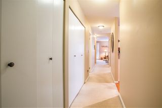 "Photo 12: 103 7600 FRANCIS Road in Richmond: Broadmoor Condo for sale in ""WINDSOR GREENE"" : MLS®# R2254017"