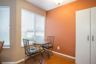 "Photo 3: 103 7600 FRANCIS Road in Richmond: Broadmoor Condo for sale in ""WINDSOR GREENE"" : MLS®# R2254017"