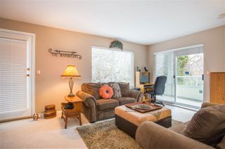 "Photo 5: 103 7600 FRANCIS Road in Richmond: Broadmoor Condo for sale in ""WINDSOR GREENE"" : MLS®# R2254017"