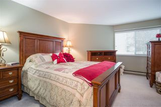 "Photo 9: 103 7600 FRANCIS Road in Richmond: Broadmoor Condo for sale in ""WINDSOR GREENE"" : MLS®# R2254017"