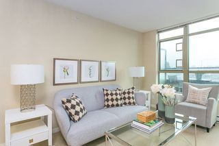 "Photo 7: 706 2799 YEW Street in Vancouver: Kitsilano Condo for sale in ""TAPESTRY AT ARBUTUS WALK"" (Vancouver West)  : MLS®# R2255662"