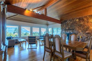 Photo 2: 3910 Lefran Road in HORSEFLY: ML Cobble Hill Single Family Detached for sale (Malahat & Area)  : MLS®# 390150